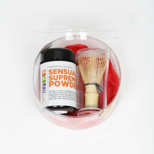 Sensual Powder Giftbox