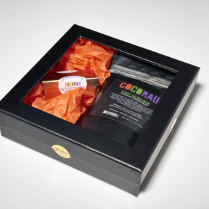 Alternative Mood Gift Box