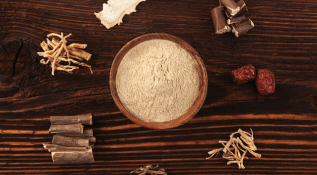 Creating Superlative Adaptogens